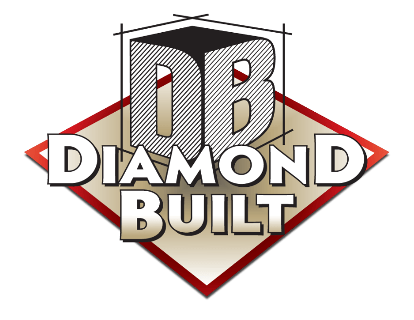 Diamond Built LLC